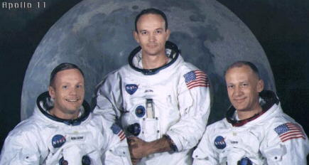 quickfacts neil armstrong - photo #9